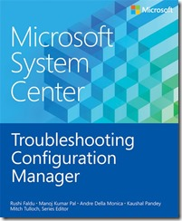 CfgMgr_Ebook_Troubleshooting