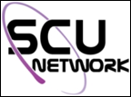 SCUNetwork