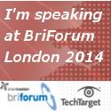 BRI Forum