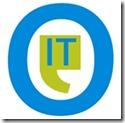 ITPROCeed_Logo