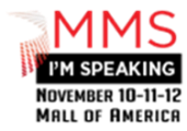 mms_speaker