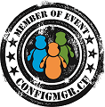 CMCE-logo_klein2