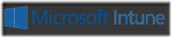 MicrosoftIntune_Logo