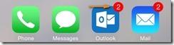 OutlookIOSBadge