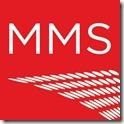 MMSMoa-2015