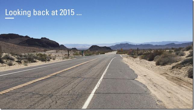 Look2015